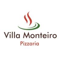 Villa Monteiro Pizzaria