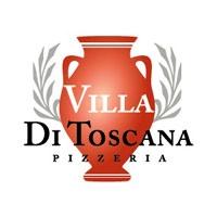 Villa Di Toscana