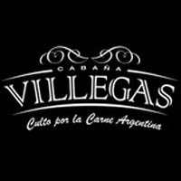 Cabaña Villegas Belgrano