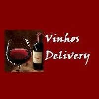 Vinhos Delivery