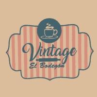 Vintage El Bodegón