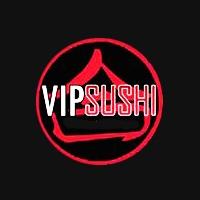 Vip Sushi