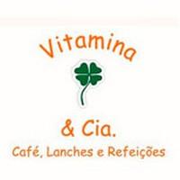 Vitamina & Cia 2