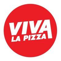 Viva La Pizza Rosario Centro