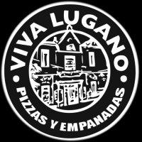 Viva Lugano