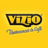 Vizio Restaurant & Café