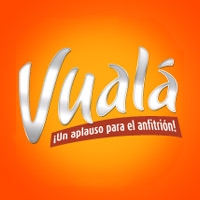 Vualá Pizzas y Comidas...