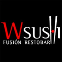 W Sushi