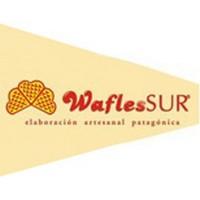 Wafles Sur