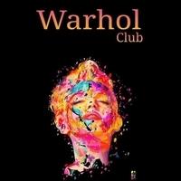 Casa Warhol