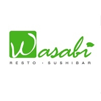 Wasabi Providencia