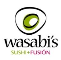 Wasabi's