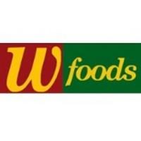W Foods Garibaldi