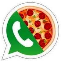 Whatsappizza