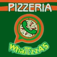 Whattzzas