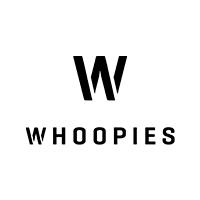 Whoopies Villa Crespo