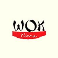 Wok China