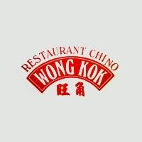 Wong Kok - Villa Devoto