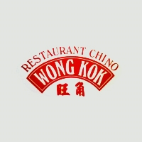 Wong Kok