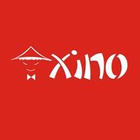 Xino Culinária Oriental