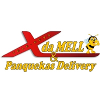 Xis da Mell & Panquekas Delivery