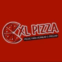 XL Pizza