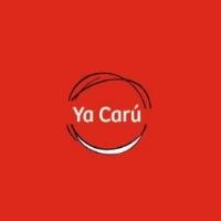 YaCaru