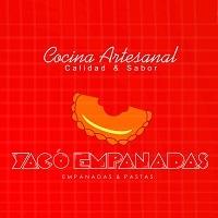 Yacó Empanadas