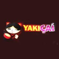 Yakiçaí Yakissoba e Açaí