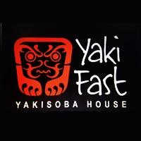 Yakifast Yakisoba House