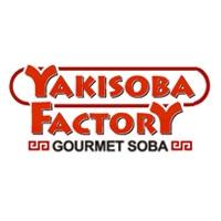 Yakisoba Factory Uberlândia