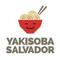 Yakisoba Salvador