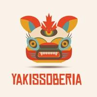 Yakissoberia