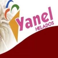 Yanel Helados