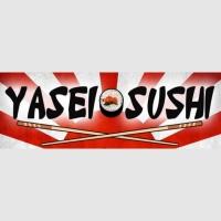 Yasei Sushi