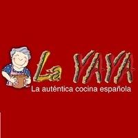 Restaurante La Yaya