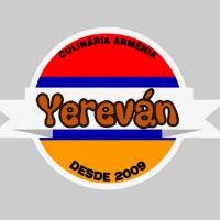 Esfiharia Yerevan Vila Guilherme