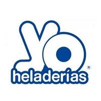 Yo Heladerías Funes