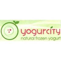 Yogurcity