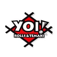 Yoi Roll's & Temaki Vila São Francisco
