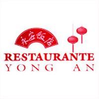 Restaurante Yong An Lanús