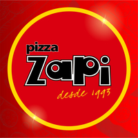 Pizza Zapi Perú