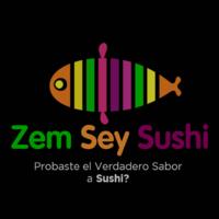 Zem Sey Sushi