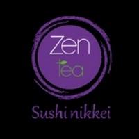Zen Tea Sushi Nikkei