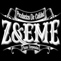 Z&EME