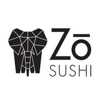 Zo Sushi