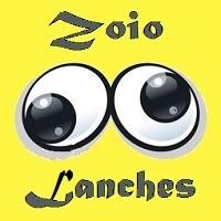 Zoio Lanches