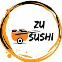 Zu Sushi Vicente López