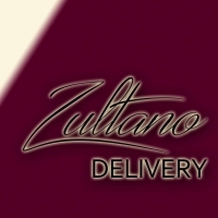 Zultano Delivery