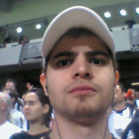 Matheus Felipe